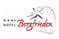 Logo-Hotel-Bergfrieden
