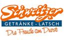Logo-Schweizer