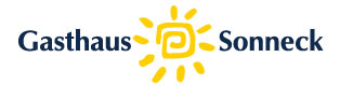 Logo-Sonneck